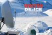 Walton De-Ice Plenum System